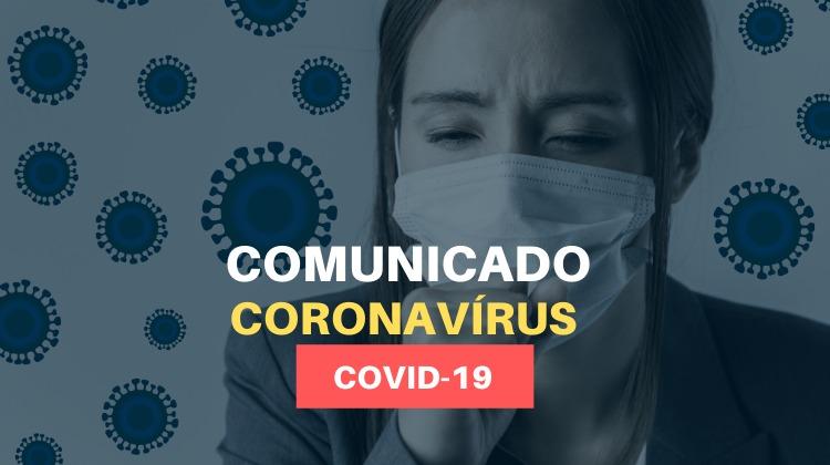 Boletim Covid-19 Cotia:  cidade  tem 7 pacientes residentes em Cotia internados