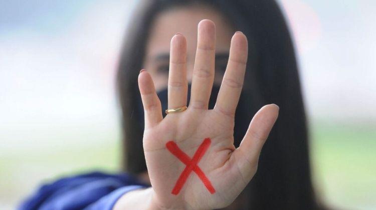 Sinal Vermelho: cartórios passam a receber denúncias de violência doméstica